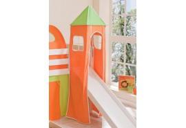 Comprar Complementos para muebles infantiles Online - Precios