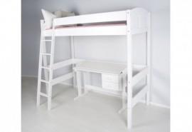 venta de camas de 180 centímetros para niños online
