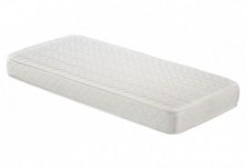 Comprar colchones para camas y literas para niños Online